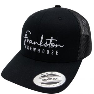 FBH Hat