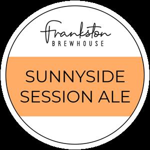 Sunnyside Session Ale
